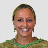 <b>Janine Fischer</b> - janine-fischer